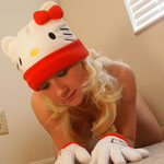 Hello Kitty - Picture 8