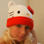 Hello Kitty - Picture 9