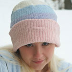 Lil Blonde Snowbunny - Picture 15