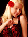 Click Here To Visit Pattycake: The Top Blonde Non Nude Teen Model